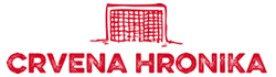 Crvena Hronika